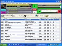 DJ-Serv Download
